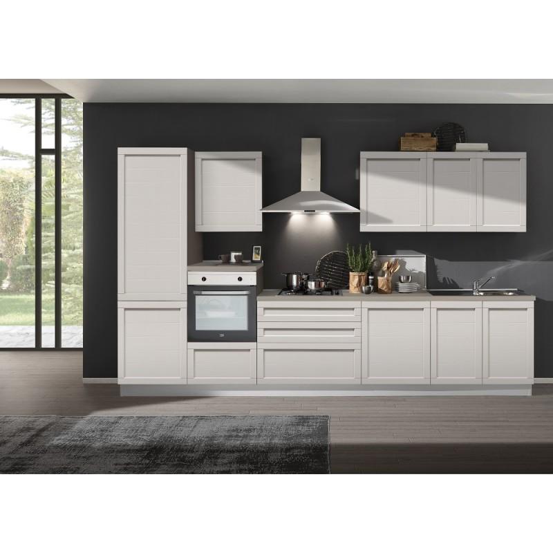 Mobilturi Cucine Moderne